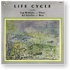 LIFE CYCLE cover