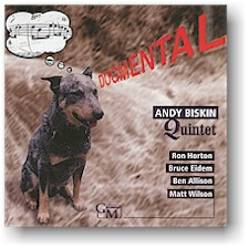 DOGMENTAL cover